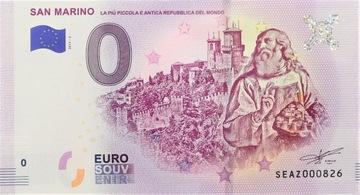 0 Евро - Сан-Марино - 2019 доставка товаров из Польши и Allegro на русском