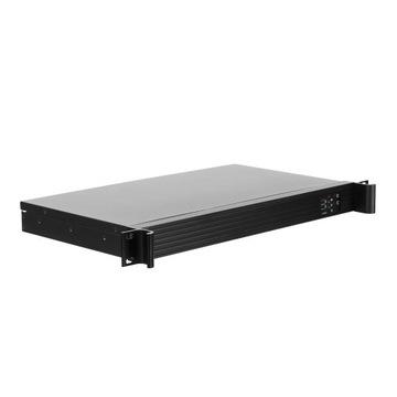 (Netrack корпус сервера mini-ITX, 482*44,5*250мм) доставка товаров из Польши и Allegro на русском