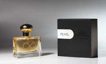 Парфюмированная вода Intense - Pearl Edition доставка товаров из Польши и Allegro на русском