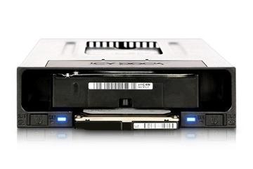 2.5 и 3.5 SATA SSD/HDD Карман / док-Станция d доставка товаров из Польши и Allegro на русском
