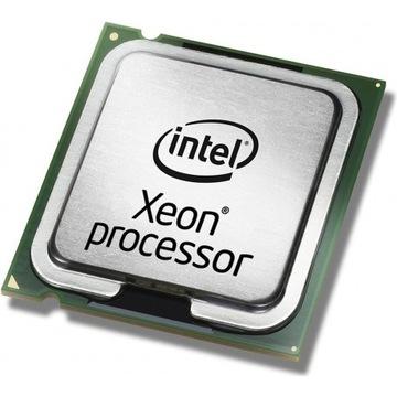 Intel Xeon X5650 6/12 x 2,66Ghz (3,06Ghz) s.1366 доставка товаров из Польши и Allegro на русском