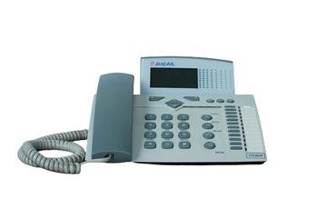 Cyfrowy Telefon Systemowy Slican CTS-202. доставка товаров из Польши и Allegro на русском