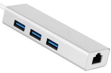HP Intel Pro GIGABIT LAN PCI-E адаптер  доставка товаров из Польши и Allegro на русском