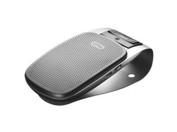 Комплект громкой связи JABRA Drive Bluetooth доставка товаров из Польши и Allegro на русском