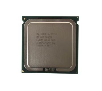 Процессор Intel Xeon E5450 3.00 GHz 12 МБ SLBBM доставка товаров из Польши и Allegro на русском