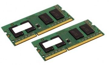 RAM DDR3L 8GB |2X4GB| 1600MHz PC3L-12800S MARKOWE доставка товаров из Польши и Allegro на русском