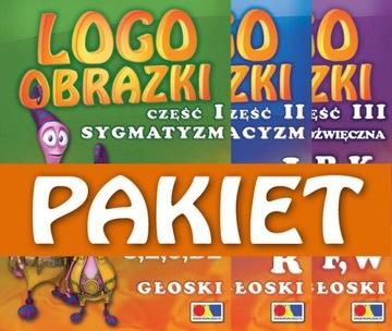 Logoobrazki - пакет доставка товаров из Польши и Allegro на русском