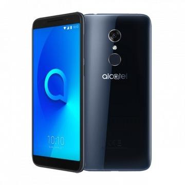 Смартфон Alcatel 3 5052D LTE Dual 2/16GB HD Oreo доставка товаров из Польши и Allegro на русском