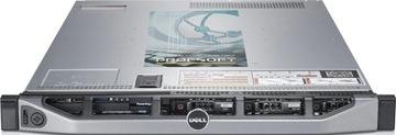 DELL R630 2690v4 1 ТБ SSD Windows 2012R2 Datacenter  доставка товаров из Польши и Allegro на русском