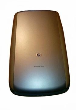 Сканер планшетный HP scanjet 3530c доставка товаров из Польши и Allegro на русском