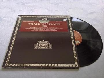 VARIOUS - 1934 WIENER STAATSOPER LP A5 доставка товаров из Польши и Allegro на русском