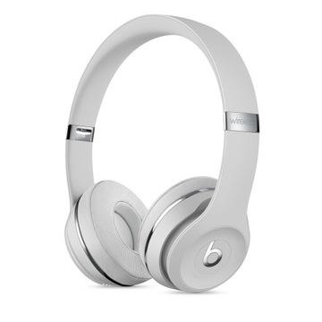 Беспроводные наушники Beats Wireless Solo3 доставка товаров из Польши и Allegro на русском