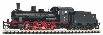 Паровоз Тп1-32 БР 55 ПКП, Пико 47105  доставка товаров из Польши и Allegro на русском