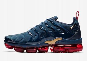 Nike TN Plus Air Max Vapormax Обувь доставка товаров из Польши и Allegro на русском