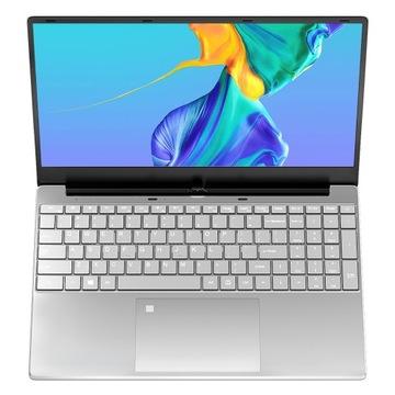 Ноутбук Intel 5205U 15,6-дюймовый IPS 8 ГБ ОЗУ 256 ГБ SSD доставка товаров из Польши и Allegro на русском