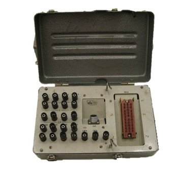 Монтажные элементы оборудования П-327-2 доставка товаров из Польши и Allegro на русском