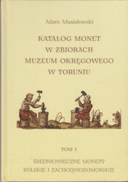 Монеты шир. польские и выхино Каталог доставка товаров из Польши и Allegro на русском
