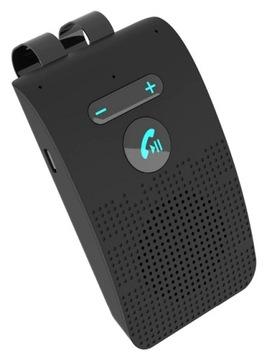 Комплект громкой связи Bluetooth с ПОЛЬСКИМ ЯЗЫКОМ доставка товаров из Польши и Allegro на русском
