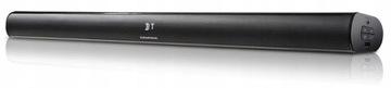 Звуковая панель ТВ-динамик Grundig DSB950 BT AUX USB  доставка товаров из Польши и Allegro на русском