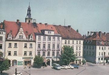 DZIERŻONIÓW - PL. WOLNOŚCI - ŻUK - STAR - SYRENA доставка товаров из Польши и Allegro на русском