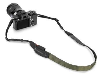 Ремень для фотокамеры Manfrotto Стрит доставка товаров из Польши и Allegro на русском