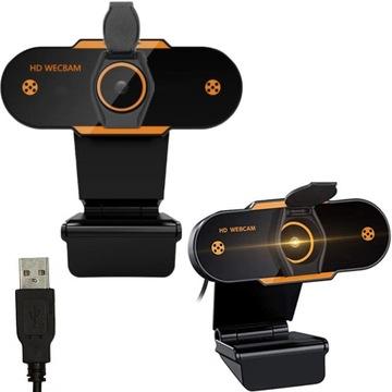 Камера ВЕБ-Камера USB МИКРОФОН для SKYPE доставка товаров из Польши и Allegro на русском