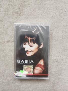 Kaseta Basia Clear Horizon - The Best of...*FOLIA* доставка товаров из Польши и Allegro на русском