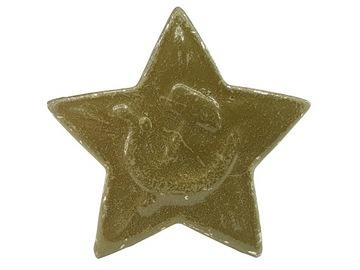 Gwiazdka znaczek ZSRR доставка товаров из Польши и Allegro на русском