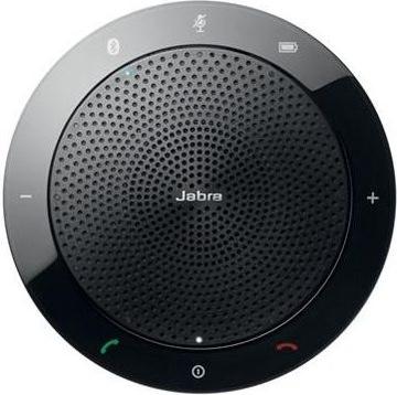 ZESTAW GŁOŚNOMÓWIĄCY Jabra SPEAK 510 MS Bluetooth доставка товаров из Польши и Allegro на русском
