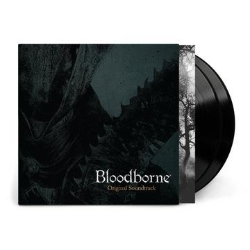 Bloodborne (OST 2x180g LP) доставка товаров из Польши и Allegro на русском