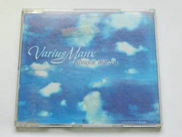 Varius Manx Pilnujcie Marzeń CD SINGIEL PROMO доставка товаров из Польши и Allegro на русском
