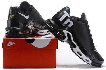 Обувь Nike mercurial Air max плюс tn роз.40 доставка товаров из Польши и Allegro на русском