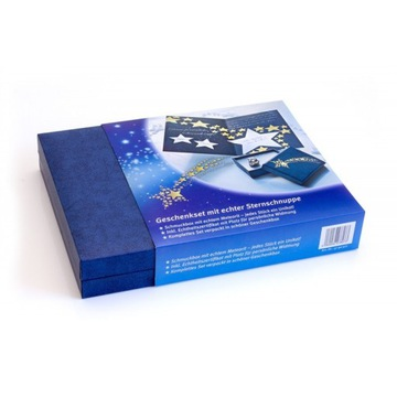 Метеорит Campo del Cielo - Подарочный набор доставка товаров из Польши и Allegro на русском
