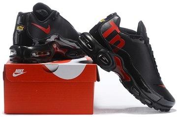Обувь Nike mercurial Air max плюс tn мужские роз.42 доставка товаров из Польши и Allegro на русском