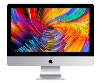 Компьютер Apple iMac 21,5