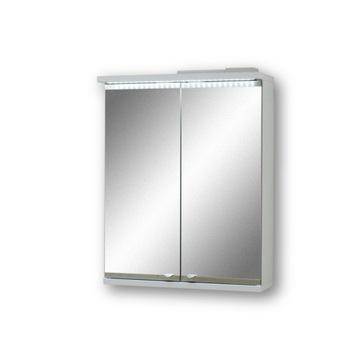 Тумба для ванны подвесной светильник с lustr. RIKO 50 LED доставка товаров из Польши и Allegro на русском