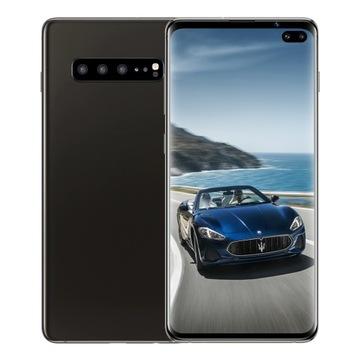 Смартфон S10Plus 6/128 ГБ Dual SIM 6.5 inch доставка товаров из Польши и Allegro на русском