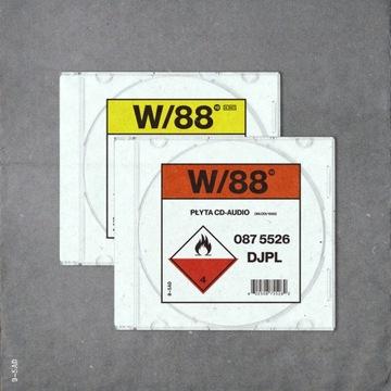 WŁODI 1988 - W/88 LTD 2CD folia доставка товаров из Польши и Allegro на русском