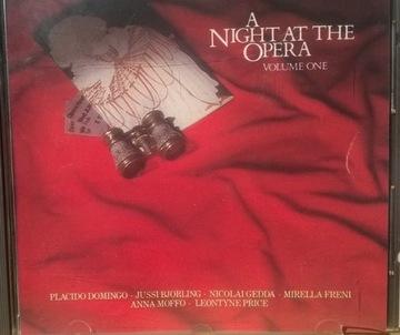 A Night At The Opera доставка товаров из Польши и Allegro на русском