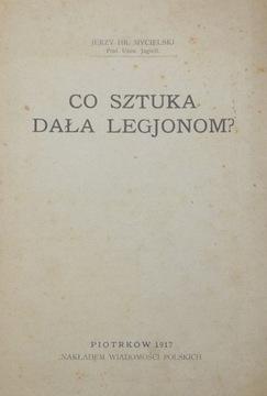 DLACZEGO WINNIŚMY ZNAĆ I KOCHAĆ KRAKÓW ? доставка товаров из Польши и Allegro на русском