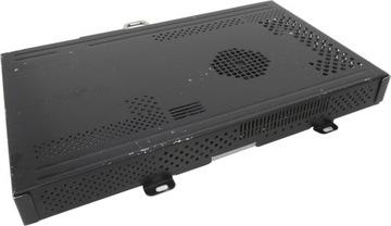 Samsung Digital Signage Player SBB-B32D AMD 4GB доставка товаров из Польши и Allegro на русском