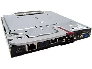 HP BLC7000 ONBOARD 459526-001 Администратор в/KVM доставка товаров из Польши и Allegro на русском