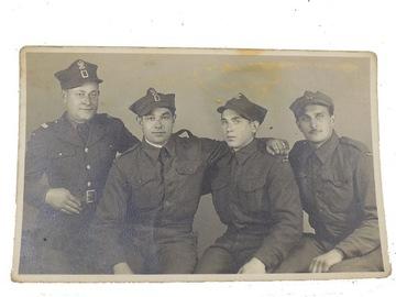 фото военные 1945 Венок Влоцлавек доставка товаров из Польши и Allegro на русском