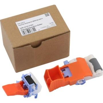 Комплект роликов CoreParts J8J70-67904 доставка товаров из Польши и Allegro на русском