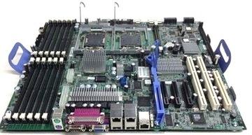 PLYTA GLOWNA IBM x3400 x3500 2xLGA771 44R5619 доставка товаров из Польши и Allegro на русском