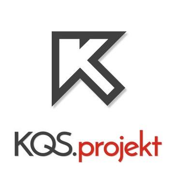 KQS.store - программное обеспечение интернет-магазина доставка товаров из Польши и Allegro на русском
