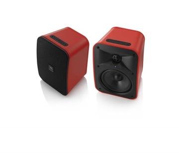 JBL CONTROL XT - динамики HiFi Bluetooth доставка товаров из Польши и Allegro на русском