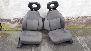 Сиденье Кресла Спереди Передние Vitara 1,6 8v 3D доставка товаров из Польши и Allegro на русском