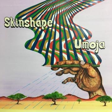 Skinshape - Установление *LP доставка товаров из Польши и Allegro на русском