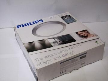 PHILIPS myLiving reflektor punktowy доставка товаров из Польши и Allegro на русском